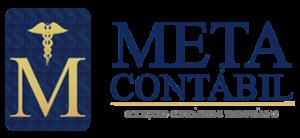 Metacontabil